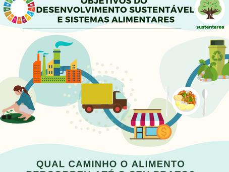 Restaurantes no turismo – Valorização dos produtos locais; Km 0?