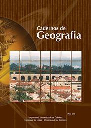 cover_issue_418_pt_PT.jpg