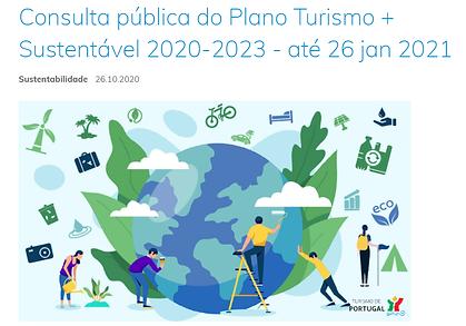 Consulta Publica.png