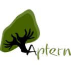 logotipo-opt.png