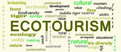 ecotourism.jpg
