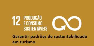 Turismo - Produção e consumos sustentáveis, uma meta no curto prazo?