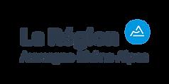 logo-Région ARA partenaire-2017-rvb-past