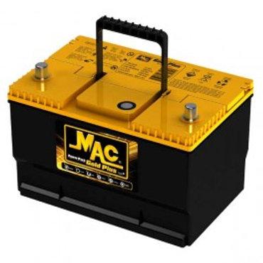 Batería MAC Gold 651000