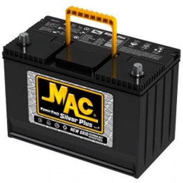 Batería MAC Silver 49ST1100