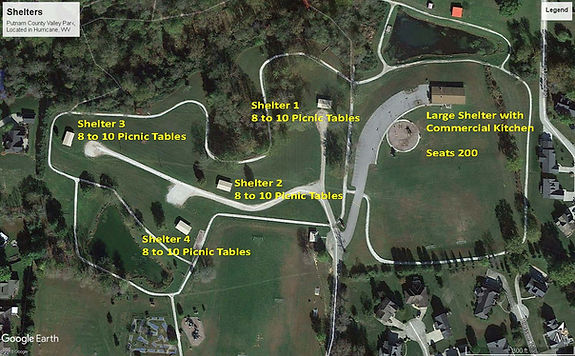 Valley Park Shelters map_Page_1.jpg