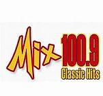 The mix logo.jpg