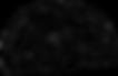 NEWPutnamParks&Rec-Logo.png