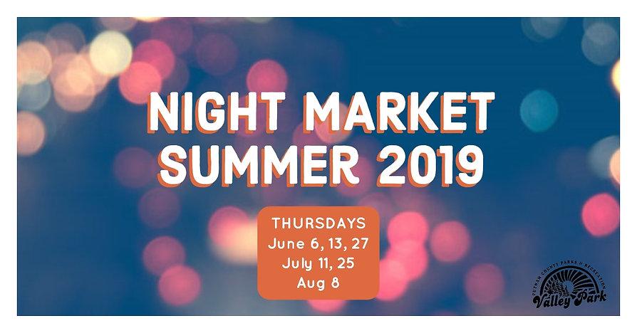 Night Market Post 1.jpg