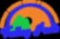 NEWPutnamParks&Rec-Logocolors.png