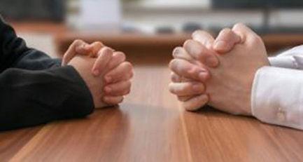 business-negotiation6002.jpg