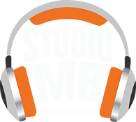 Logo_StudioMB_Branco_Transparente.png