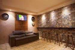 Lounge Café