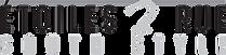 logo_gris_vecto.png