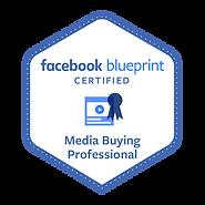 Media+Buying_600+_1_.png