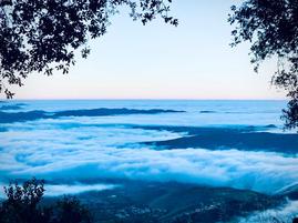 magical-harrison-serenity-ranch-camping-at-harrison-serenity-ranch-southern-california_jpg