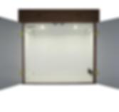 GrowCabinet LED Image.png