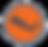 Starburst-New!2.png