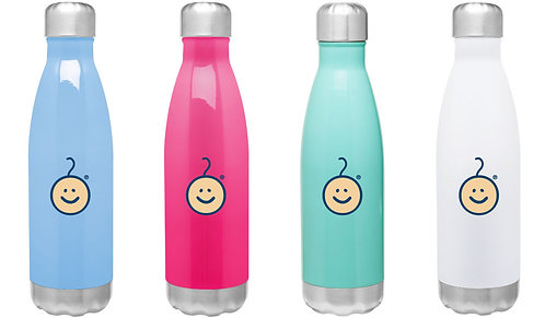 Hattie's Hydration Bottle