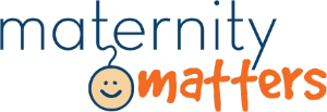 Maternity-Matters-Logo_edited.png