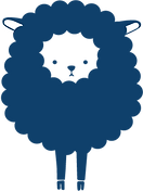 Fluffy-Sheep-Blue.png