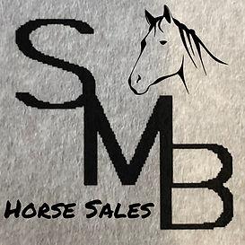 SMB Logo 6.2020.jpg