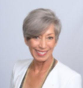 Karen Cianflone, Licensed Skin Specialist