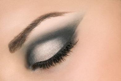 Eyebrow Design, Eyebrow/Eyelash Tint