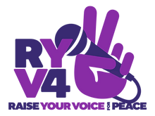 RYVFP logo (2).webp