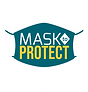 Mask-To-Protect-Logo_white.png