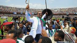 Analiz | Seçim Sonrası Etiyopya'nın Takip Etmesi Gereken Makul Senaryo