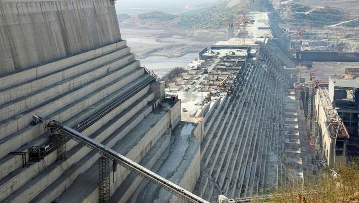 Analiz | Mısır ve Etiyopya İç ve Dış Dinamiklerinin Gölgesinde Nil Meselesi