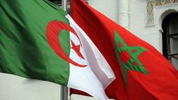 Makale | Cezayir-Fas İlişkilerinde Tarihi Krizler