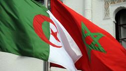 Makale   Cezayir-Fas İlişkilerinde Tarihi Krizler