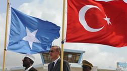 Analiz | Somali'nin Umut Veren Dirilişi, Türkiye'nin Rolü ve Menfi Tavırlar