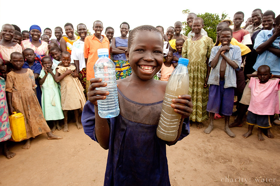 brand_purpose_marketing_support_charitywater