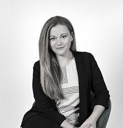 Lindsay Grace Kinniburgh Founder of Outsourced imagination