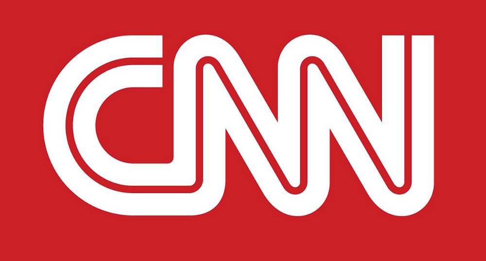 brand_purpose_marketing_support_cnn_logo