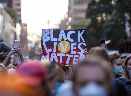 12 ways to support Black Lives Matter through brand purpose