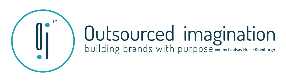 Outsourced_imagination_brand_purpose_marketing_agency