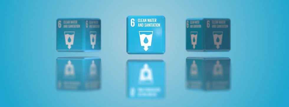 SDGs Outsourced imagination.png