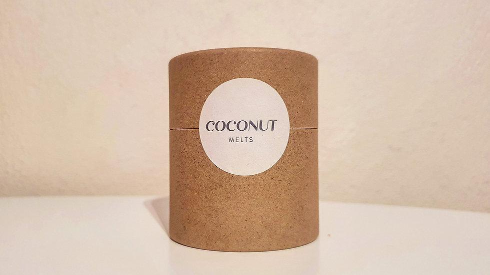 Coconut Soy Wax Melts