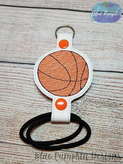Basket Ball Water Bottle Holder