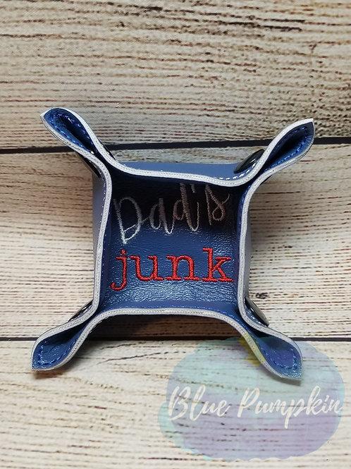 Dad's Junk 4x4 ITH Tray