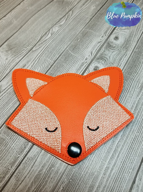 ITH Fox Earbud Holder