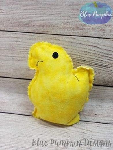 Chick Stuffie