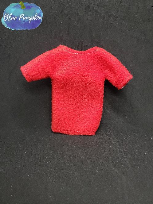 Blank Elf Shirt