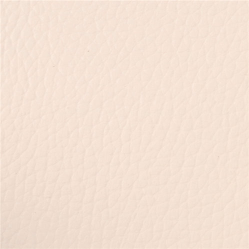 Litchi WHITE Embroidery Vinyl
