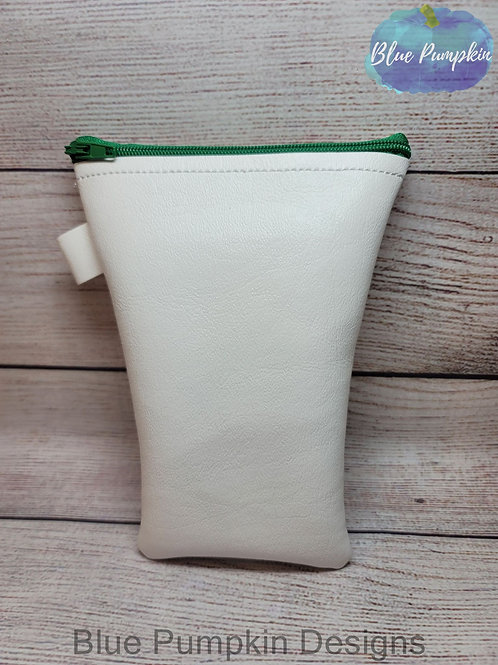 Carry all 7x5 Bag ITH Bag Design