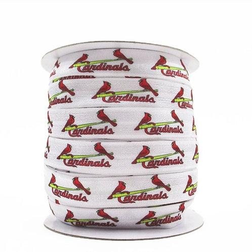 Cardinals Baseball  FOE 5/8